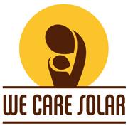 WeCareSolar_logo