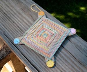 weave4