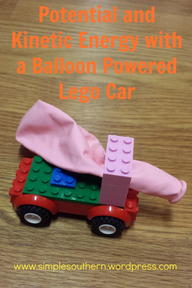 How Do Cars Use Mechanical Energy