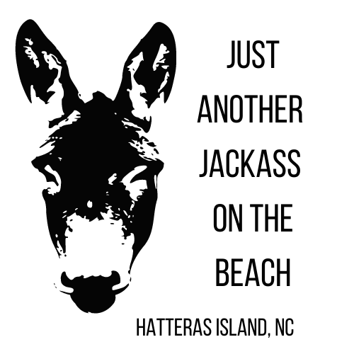 just-another-jackass