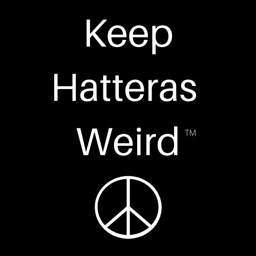keep-hatteras-weird-2